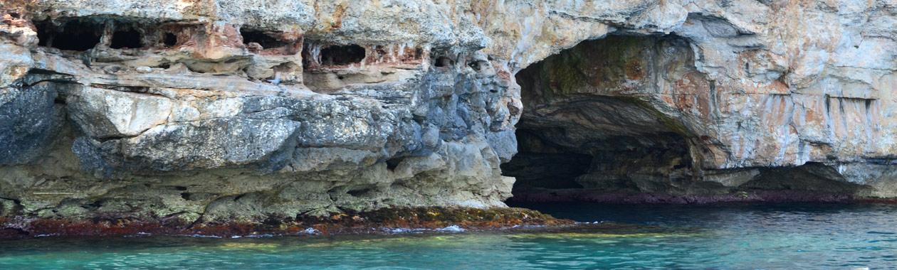 excursiones por mar mallorca
