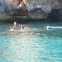 Bootsfahrten in Mallorca