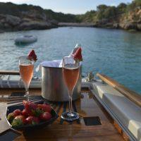 cena-romantica-mallorca-3