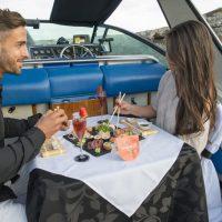 cena-romantica-mallorca-4